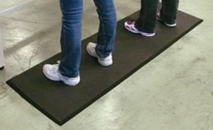 足腰マットシリーズ